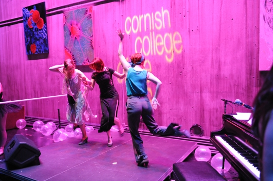 AlumniPartyAtCornish_4986 (1)